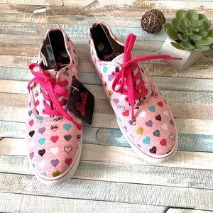 Esquire Footwear